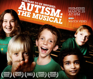autismthemusical