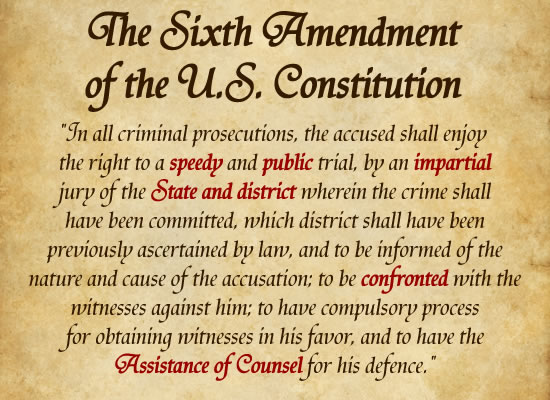 6th_amendment