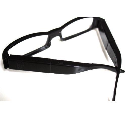 spy-glasses-with-hidden-pinhole-camera-video-recorder-mini-dvr-secret-video-audio-recording-dv-device_55736_500